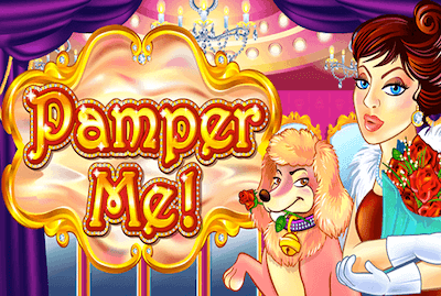 Pamper Me Slot Machine: Play Online and Review