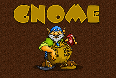 Gnome Slot Machine: Play Online and Review