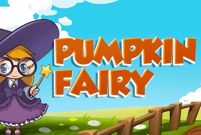 Pumpkin Fairy Slot Machine: Play Online and Review