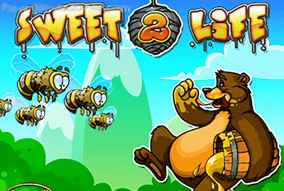 Sweet Life 2 Slot Machine: Play Online and Review