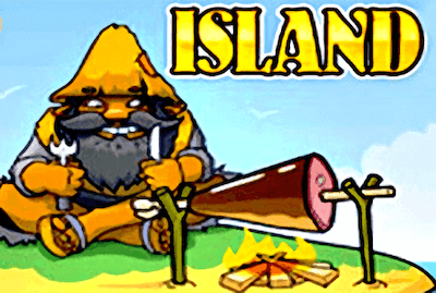 Island Slot Machine: Play Online and Review