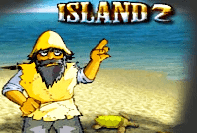 Island 2 Slot Machine: Play Online and Review