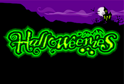 Halloweenies Slot Machine: Play Online and Review