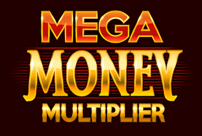 Mega Money Multiplier Slot Machine: Play Online and Review