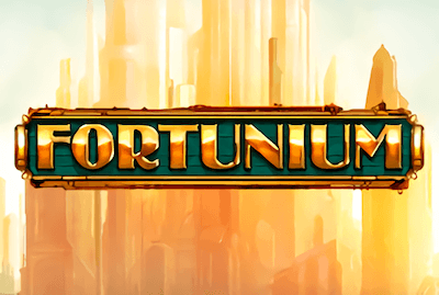 Fortunium Slot Machine: Play Online and Review