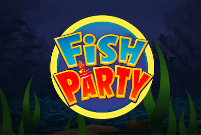 Fish Party Slot Machine: Play Online and Review