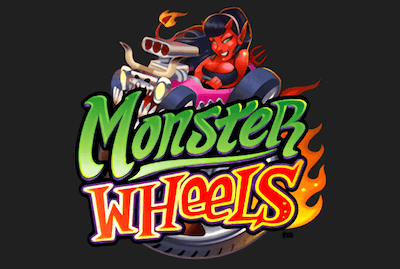 Monster Wheels Slot Machine: Play Online and Review