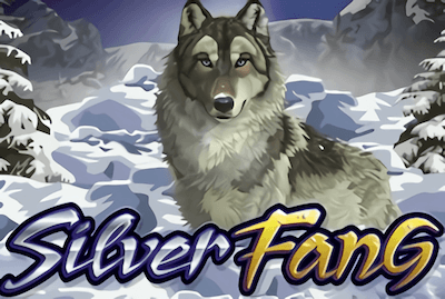 Silver Fang Slot Machine: Play Online and Review