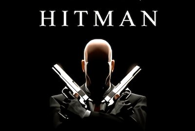 Hitman Slot Machine: Play Online and Review