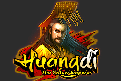 Huangdi - The Yellow Emperor Slot Machine: Play Online and Review