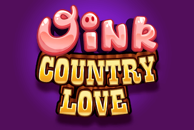 Oink Country Love Slot Machine: Play Online and Review