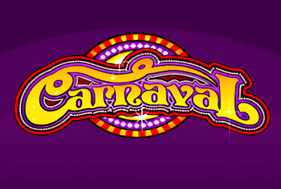 Carnaval Slot Machine: Play Online and Review