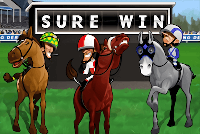 Sure Win Slot Machine: Play Online and Review