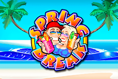 Spring Break Slot Machine: Play Online and Review