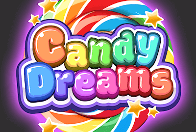 Candy Dreams Slot Machine: Play Online and Review