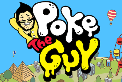 Poke The Guy Slot Machine: Play Online and Review