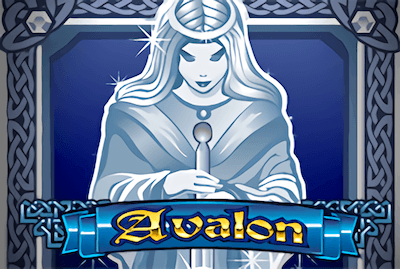 Avalon Slot Machine: Play Online and Review