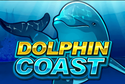 Dolphin Coast Slot Machine: Play Online and Review