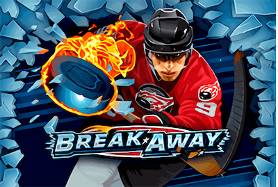 Break Away Slot Machine: Play Online and Review