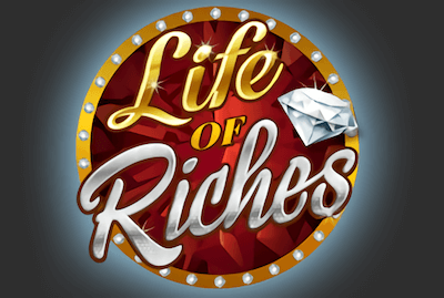 Life of Riches Slot Machine: Play Online and Review