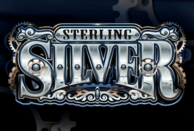 Sterling Silver Slot Machine: Play Online and Review