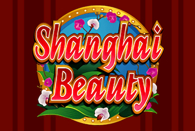 Shanghai Beauty Slot Machine: Play Online and Review