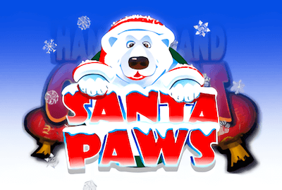 Santa Paws Slot Machine: Play Online and Review