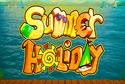 Summer Holiday Slot Machine: Play Online and Review