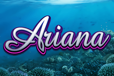 Ariana Slot Machine: Play Online and Review