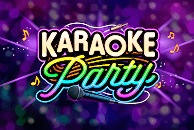 Karaoke Party Slot Machine: Play Online and Review