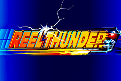 Reel Thunder Slot Machine: Play Online and Review