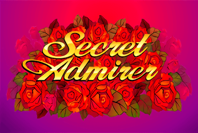 Secret Admirer Slot Machine: Play Online and Review