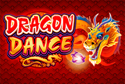 Dragon Dance Slot Machine: Play Online and Review