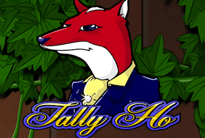 Tally Ho Slot Machine: Play Online and Review