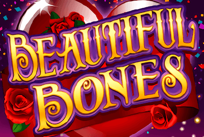 Beautiful Bones Slot Machine: Play Online and Review