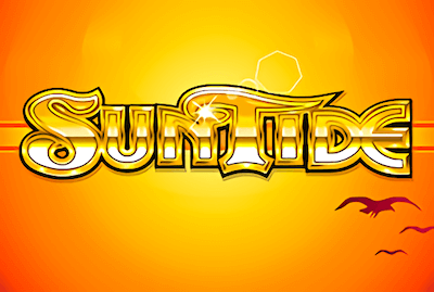 Sun Tide Slot Machine: Play Online and Review