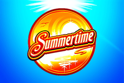 Summertime Slot Machine: Play Online and Review