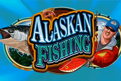 Alaskan Fishing Slot Machine: Play Online and Review
