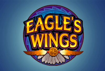 Eagles Wings Slot Machine: Play Online and Review