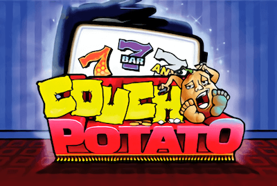 Couch Potato Slot Machine: Play Online and Review