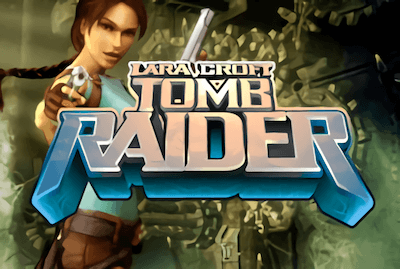 Tomb Raider Slot Machine: Play Online and Review