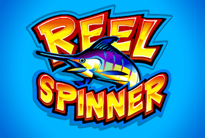 Reel Spinner Slot Machine: Play Online and Review