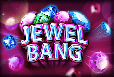 Jewel Bang Slot Machine: Play Online and Review