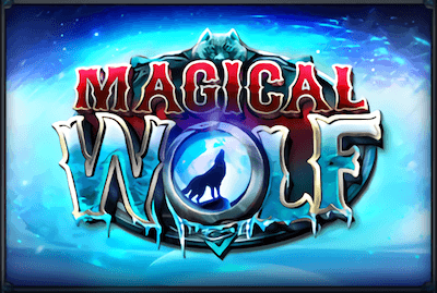 Magical Wolf Slot Machine: Play Online and Review