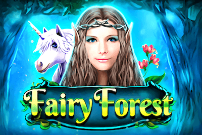 Fairy Forest Slot Machine: Play Online and Review