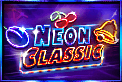 Neon Classic Slot Machine: Play Online and Review