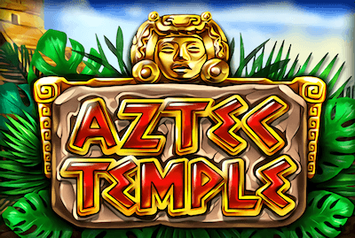 Aztec Temple Slot Machine: Play Online and Review
