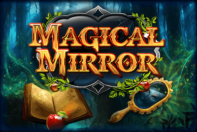 Magical Mirror Slot Machine: Play Online and Review