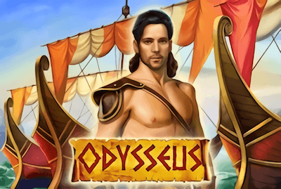 Odysseus Slot Machine: Play Online and Review