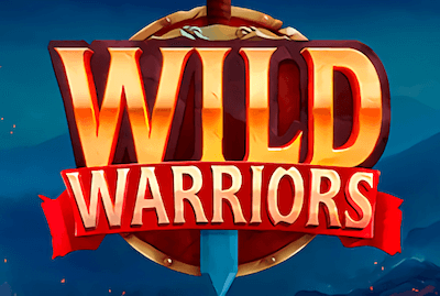 Wild Warriors Slot Machine: Play Online and Review